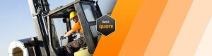 Remanufactured_Forklift-Parts_BANNER