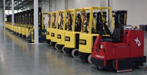 Forklifts-1